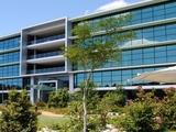 Suite 403 Level 4/7-9 Irvine Place Bella Vista, NSW 2153