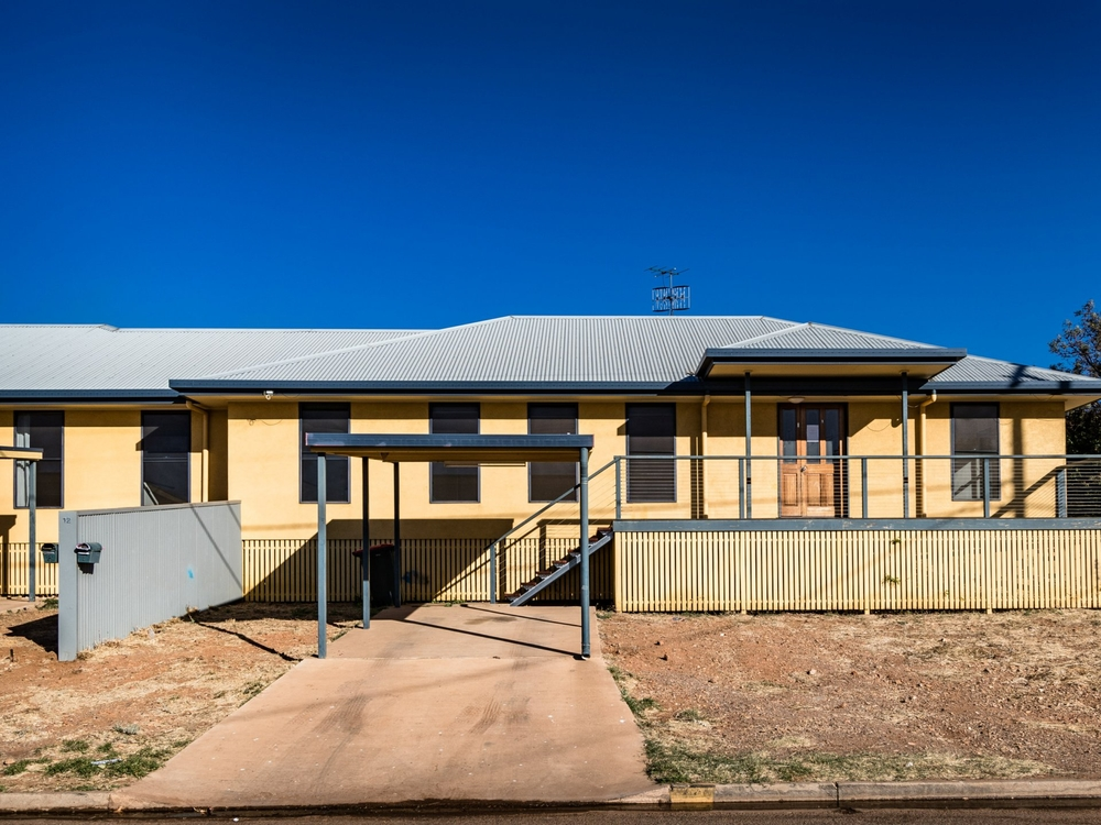 1/12 Sunflower Street Mount Isa, QLD 4825
