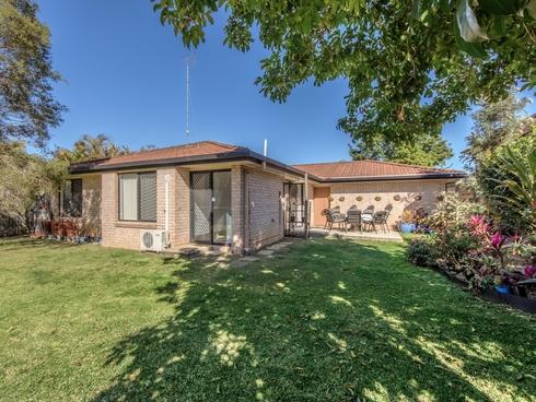 7 Brentwood Drive Bundamba, QLD 4304