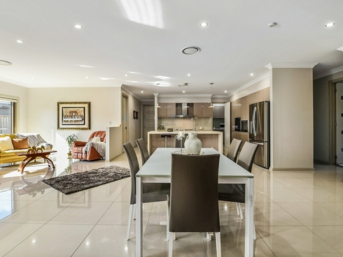 29 Lillydale Avenue Gledswood Hills, NSW 2557