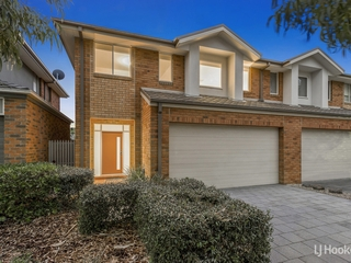 27 Turnstone Drive Point Cook , VIC, 3030