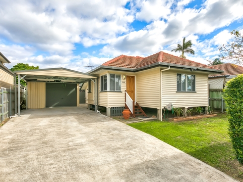 246 Webster Road Stafford, QLD 4053