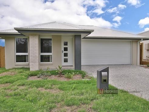 Flagstone, QLD 4280