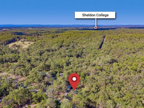 246-248 Avalon Road Sheldon, QLD 4157