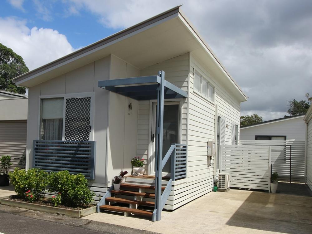 104/39 Karalta Rd, Karalta Court Erina, NSW 2250