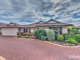9/6 Heron Place Maddington , WA, 6109