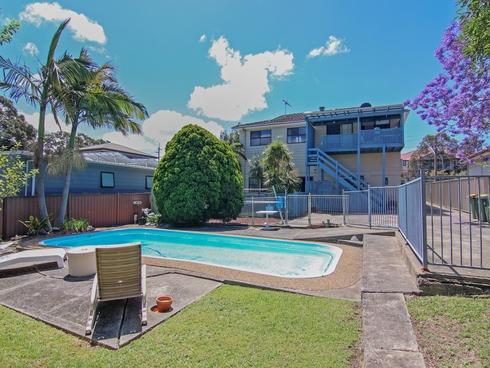 354 President Ave Gymea, NSW 2227