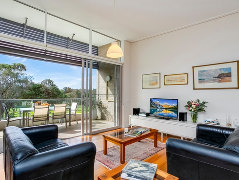 14/1580 Pittwater Road Mona Vale, NSW 2103