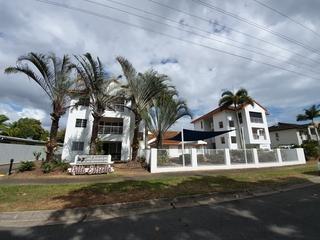 2/7 Boden Street Yorkeys Knob , QLD, 4878