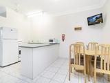 223/81 Cavenagh Street Darwin City, NT 0800