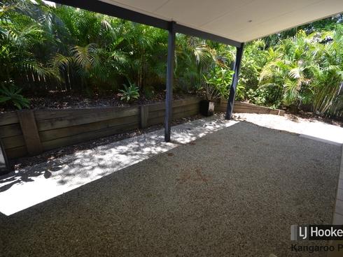 4/56 Longlands Street East Brisbane, QLD 4169