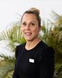 Tina Fernie