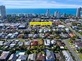 30 Aruma Avenue Burleigh Waters, QLD 4220