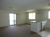 40 Chivers Circuit Muswellbrook, NSW 2333