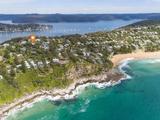 18 Beauty Drive Whale Beach, NSW 2107