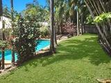 19 Lae Street Trinity Beach, QLD 4879