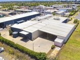 50 Industrial Avenue Wilsonton, QLD 4350