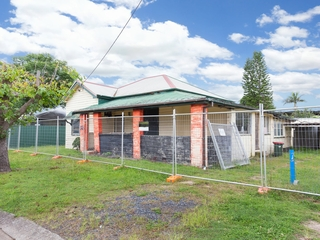 25 Boyce Street Taree , NSW, 2430