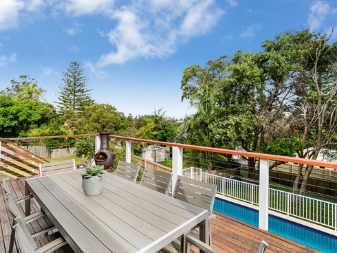 7 Mount Pleasant Avenue Mona Vale, NSW 2103
