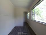 117 Dobell Drive Wangi Wangi, NSW 2267