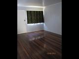 1/7 Cornelius Street Clontarf, QLD 4019