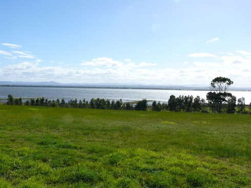 Lot 58 Eagle Bay Terrace Paynesville, VIC 3880