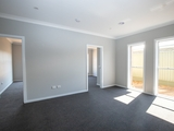 37 Springfield Street Oberon, NSW 2787