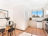 5/27 Penkivil Street Bondi, NSW 2026