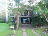 25 MICHAEL AVE Lamb Island, QLD 4184