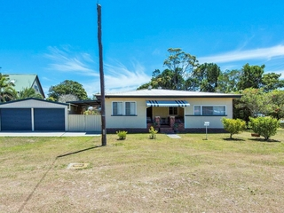 5 Micalo Street Iluka , NSW, 2466