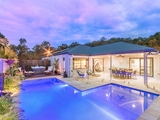2 Sormano Street Reedy Creek, QLD 4227