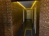 Unit 7/114 Emu Bank Belconnen, ACT 2617
