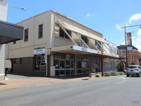 T2/198-202 Margaret Street Toowoomba, QLD 4350