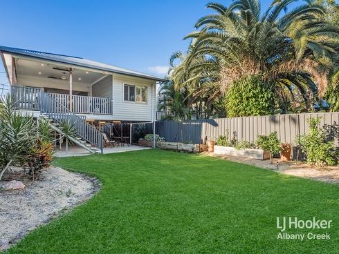 46 Broughton Road Kedron, QLD 4031