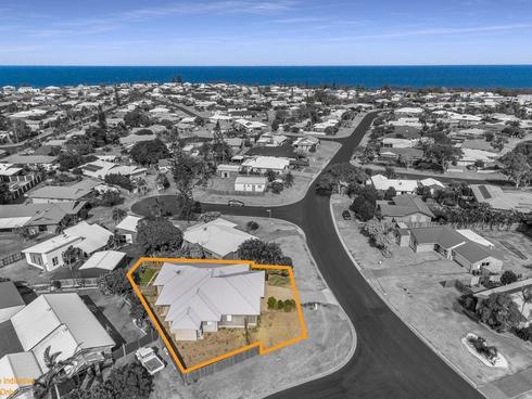 40 Shoreline Crescent Bargara, QLD 4670