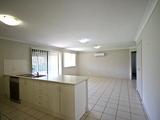16 Bimbadeen Drive Muswellbrook, NSW 2333