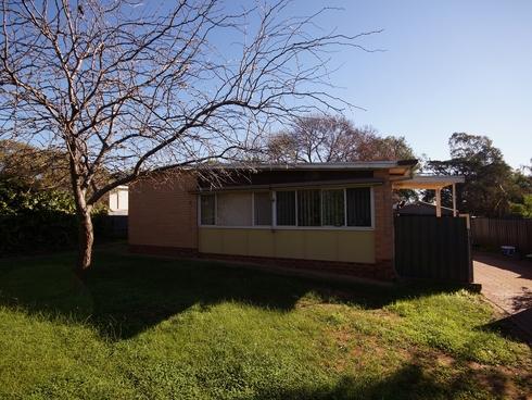 35 Halsey Road Elizabeth East, SA 5112