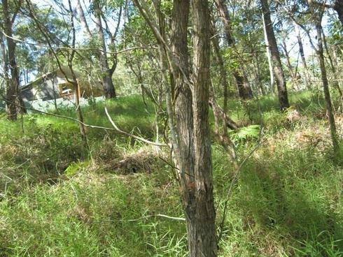 18 Lawson Russell Island, QLD 4184