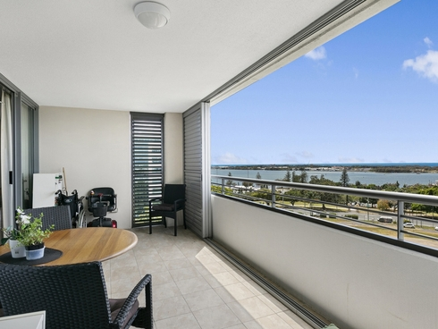 216/105 Scarborough Street Southport, QLD 4215
