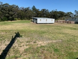1815 Wisemans Ferry Road Central Mangrove, NSW 2250
