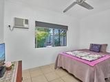 17 Morgan Street Yorkeys Knob, QLD 4878