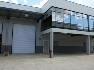 Unit 7/33 Holbeche Road Arndell Park , NSW, 2148