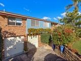 46 Promenade Avenue Bateau Bay, NSW 2261