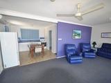 1/75 Ocean Drive Evans Head, NSW 2473