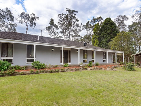 18 Jones Road Dora Creek, NSW 2264
