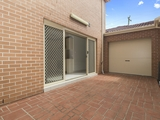 305A Polding Street Fairfield West, NSW 2165