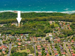3/156 Pacific Drive Port Macquarie , NSW, 2444