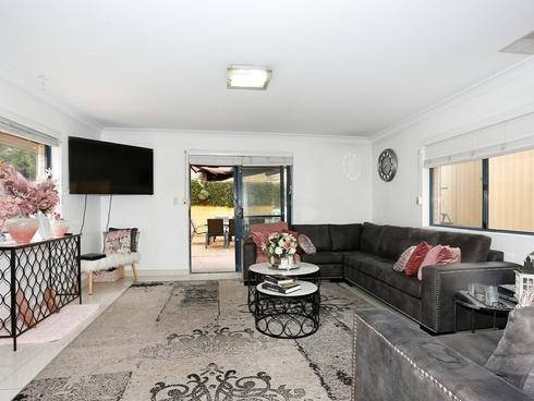1/136 Greenacre Road Greenacre, NSW 2190