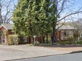48 Bavin Street Curtin, ACT 2605