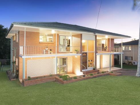 36 Kanofski Street Chermside West, QLD 4032